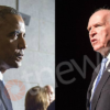 BarackObama's CIA Director John Brennan and His Allies Targeting Trump Supporters For Surveillance