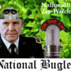 Everything you ever wanted to know about Tim the Bear from Russia, National Bugle Radio 7.13.18