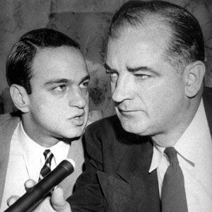 Dr Duke – Dr Slattery & Atty Invictus Delve Deep Into Jewish Epstein Mossad Blackmail/Spy Ring!