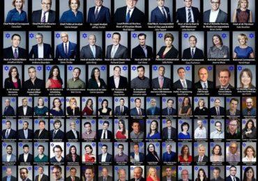 Jews who run CNN blackmail troll who proved CNN is run by Jews