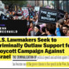 Dr. Duke & Mark Collett – anti-Zionism and anti-Jewish Supremacy Explodes Across the Right and the Left!