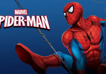 Mark Collett — Spider Man Homecoming: Enforced Diversity & Political Correctness