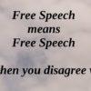 Dr. Duke & Collett The Final Battle for Free Speech & Our Children's Future!