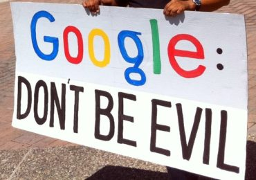 Dr. Duke & Don Advo Expose the Lie of Diverstiy at Google & the Historic Right Unity Rally on Sat in Charlottesville!