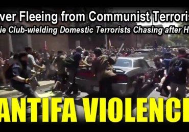 Dr. Duke Destroys the U.S. Congress Resolution hateful LIE about Charlottesville!