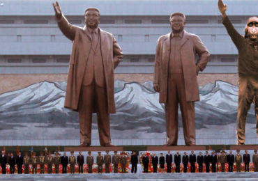 Towards a deeper understanding of North Korea and a way forward