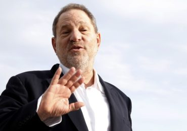 "Dr Duke & Mark Collett of UK Expose Zio Big Lie of $150 billion ""gift"" to Iran & Pervy Dershowitz Helps Pervy Weinstein!"
