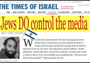 Jewish Love Quotes Delectable Drduke Quotes Jewish Extremist Who Exposes Himselfwarning