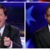 "Dr Duke – Did Tucker Make a Freudian Slip? He accidentally Says ""Anti-White Racism"""