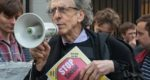 (((Outrage))) in Britain as Piers Corbyn retweets Mark Collett tweet