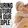 Securing a Future for our People