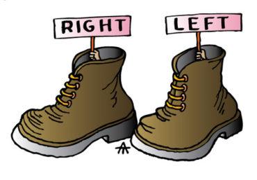 Dr Duke & Eric Striker Stomp on Max Boot & Jewish Racist Privilege!
