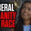 Liberal Insanity on Race — New Mark Collett Video