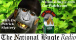 National Bugle Radio with Patrick Slattery 7.27.18