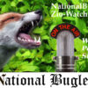 "Mark Collett on ""tolerance"" as a weapon — National Bugle Radio"