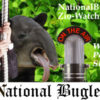 Interview with Tom Kawczynski, former Jackman, Maine town manager — National Bugle Radio