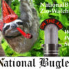 Rules for White Radicals, with Don Advo — National Bugle Radio