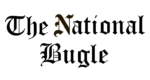 The prevalence of anti-white racism in society: National Bugle Radio, March 20, 2018