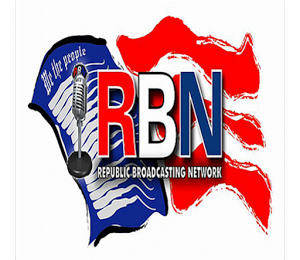 National Bugle Radio with Patrick Slattery 5.16.18