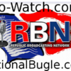 National Bugle Radio with Patrick Slattery 5.9.18