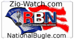 National Bugle Radio with Patrick Slattery 5.23.18