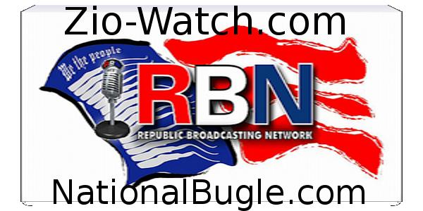 Patrick, William, and Jeremy break down the Trump Putin Summit: National Bugle Radio, 7.18.18