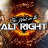 This Week on the Alt Right | Mark Collett | No White Guilt | Patrick Slattery 4-18-18
