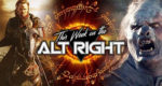 This Week on the Alt Right | Lord of the Rings Mythos, Pettibone & Sellner DETAINED! Bre Faucheux