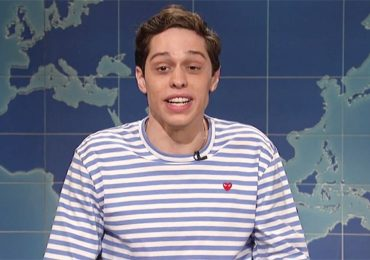 "Jews at Saturday Night Live think whites are ""hateable"""