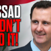 Assad Didn't Do It – Faked Syrian Gas Attack — Mark Collett video