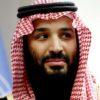 Dr Duke Exposes How Hollywood Pro-Feminist, Rapist Jews Praise Shabbot Goy, Israel Ally, Saudi Terrorist Prince!