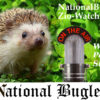 National Bugle Radio with Patrick Slattery and Tom Kawczynski, 5.24.18