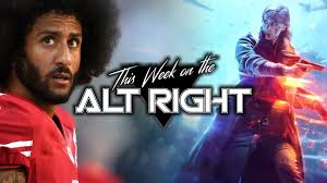 This Week on the Alt Right – with Special Guest