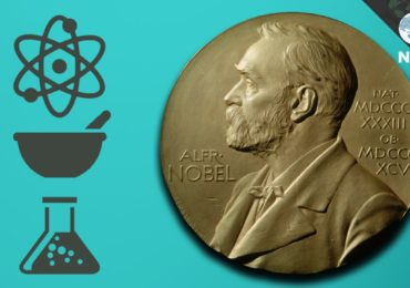Dr. Duke and Mark Dankof on The Jewish Bias of the Nobel Prize: Jewish Genius or Jewish Privilege?