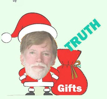 Dr Duke & Dr Slattery do a special Christmas Show of Truth and Inspiration for Our People and All Mankind!