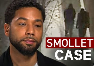 "Dr. Duke and Dr. Slattery on the ""Great White Hoax"" perpetrated by Jussie Smollett and the mass media"