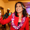 Dr. Duke & Striker on Trump Fail with SOTU & No Endorsement, But Why Tulsi is important!