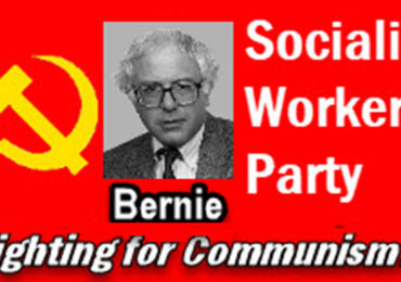 Dr Duke & Patrick Slattery – Why the Jewish Elite Fears Bolshevik Bernie Sanders Rise Increases Awareness of Zio Power!