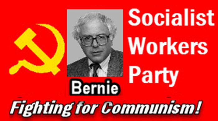 Dr Duke & Patrick Slattery – Why the Jewish Elite Fears Bolshevik Bernie Sanders Rise Increases Awareness of Zio Power!
