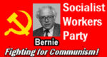 Dr Duke & Atty Invictus – Bernie Sanders Elect a Commuzionist Millionaire for President! Oy vey!