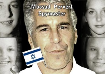 Dr Duke & Augustus – Atty General Barr's Zio Father & the Epstein Mossad Spy Scandal