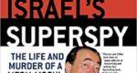 Dr Duke & Rev Dankof Expose the Murder of Epstein and the (((MEGA))) Mossad Sex Blackmail SPY Ring!