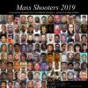 "Eric Striker & Dr Duke Fake White Mass Shooters Native & the ""White Supremacist"" Hoax!"