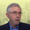 Krugman of New York Times boosts that whites are not the future, but fears they can still cause trouble