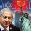 Dr Duke & Andy Hitchcock on newly Revealed FBI Documents Proving Israeli Treachery in 911 attacks! Sept 11 is the Anniversary!