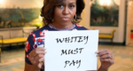 Dr Duke on Michelle Obama's Racist Hateful Attack on White People. Dr. Duke is joined by Andy Hitchcock for additional commentary!