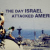 Dr Duke & Augustus Invictus on Veterans Day Salute to American Servicemen Who are Victims of Israeli Treachery & Terrorism!