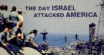 Dr Duke & Augustus Invictus on Veterans Day Salute to American Servicemen Who are Victims of Israeli Treachery & Terrorism!