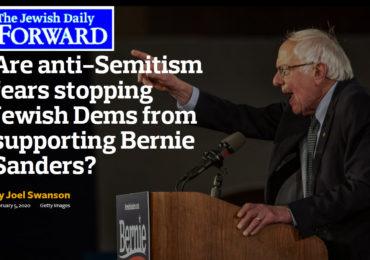 Dr Duke & Patrick Slattery – Demo Debate – 2 Racist Zionists & 4 Political Prostitutes for Zionism!