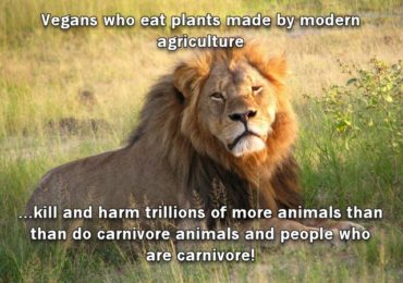 Dr Duke & Andy Hitchcock of UK Special Mardi Gras Show on Why Vegan Agriculture Kills Billions more Animals than Meat Eaters! & the Fall of Zio Weinstein!